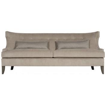 V919-2S Grafton Sofa