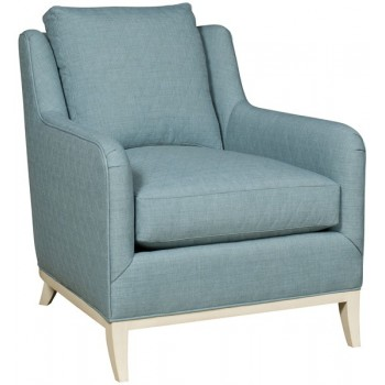 V922-CH Fisher Chair