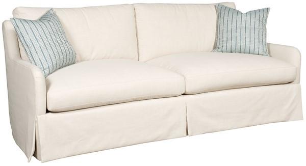 V922W-2S Fisher Sofa
