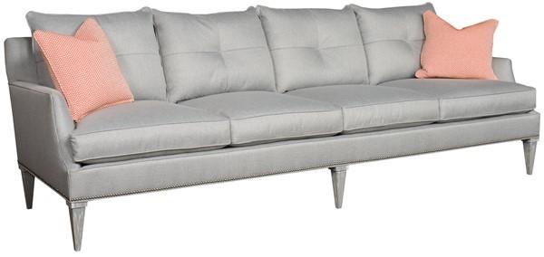 V928-ES Holly Extended Sofa