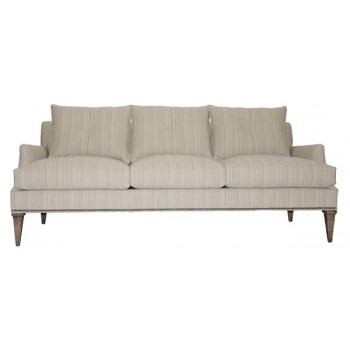 V928-S Holly Sofa