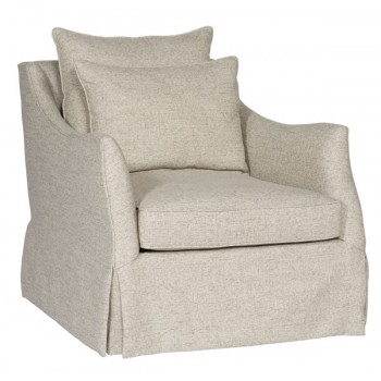 V948W-CH Litchfield Chair