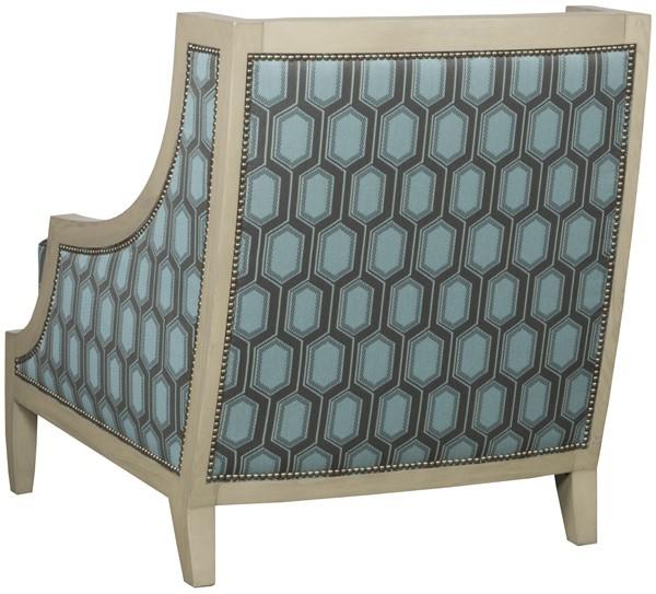 W106-CH Wellington Chair
