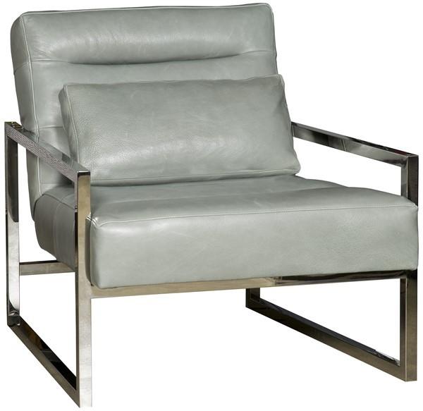W115-CH Delancy Chair