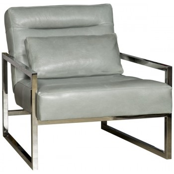 W115-CH Delancy Chair