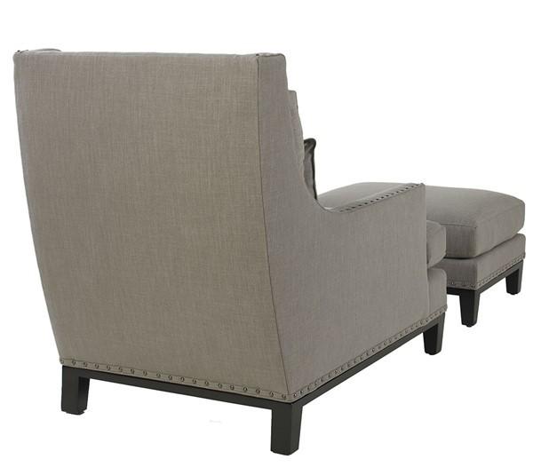W138 CH Dowlins Chair