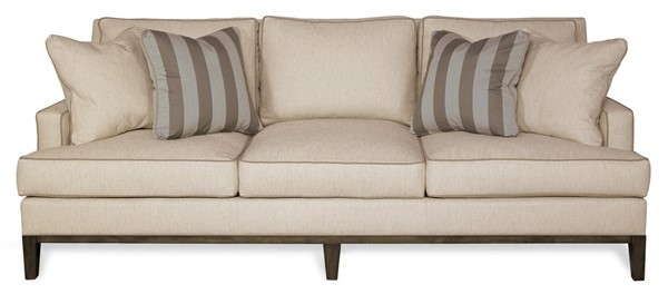 W160-S Sterling Sofa