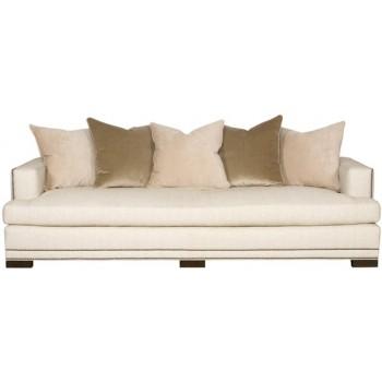 W169-1SS Woodridge Sleep Sofa