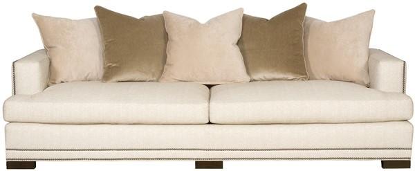 W169-2SS Woodridge Sleep Sofa
