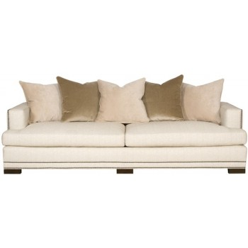 W169-2SS Woodridge Sleep Sofa