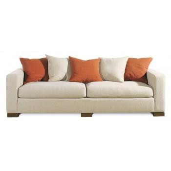 W170-2SS Barnaby Sleep Sofa