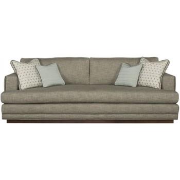 W179-1S Mulholland Sofa