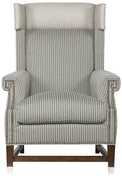W198-CH Silverton Chair