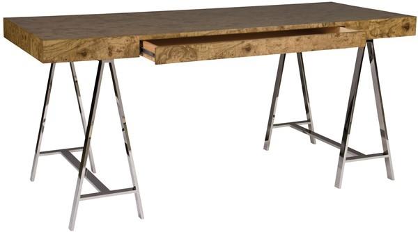 W333DK-NB Scribner Desk
