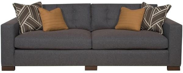 W480-2SS Bradley Sleep Sofa