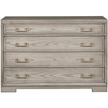 W551F-DG Eldridge Drawer Chest