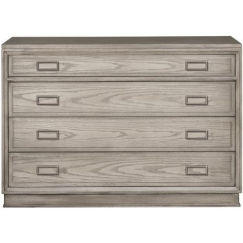 W551P-DG Eldridge Drawer Chest