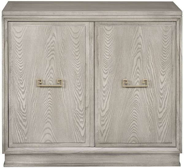W553P-DG Radcliff Door Chest