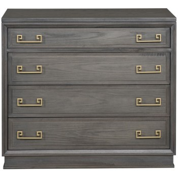W554P Haley Drawer Chest