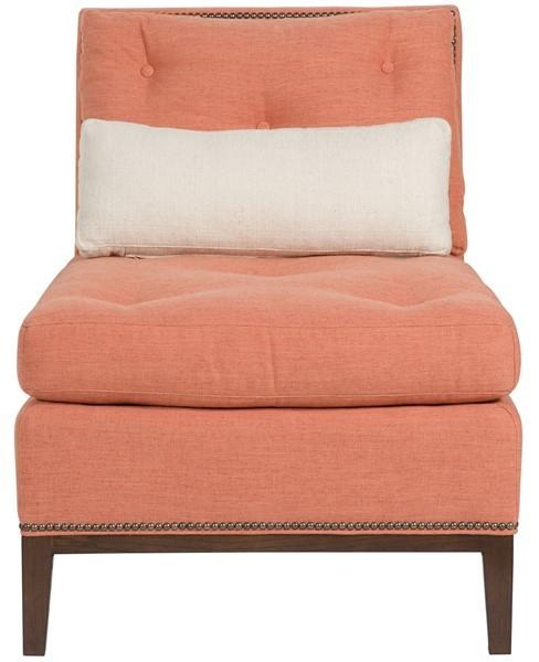 W707-CH Bogard Chair