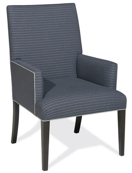 W722A Bailey Arm Chair