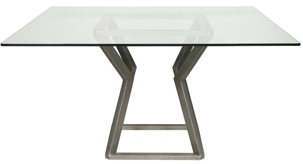 W739B Alvin Dining Table Base