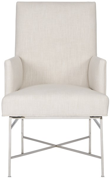 W745A Boswell Arm Chair