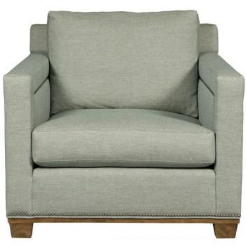 W753-CH Middlebury Chair