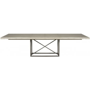 W758T-BT Burroughs Dining Table