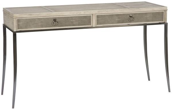 W759DK Jordan Desk