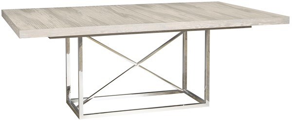 W759T-BT Burroughs Dining Table