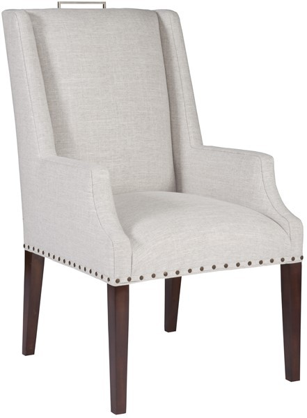 W775A Everhart Arm Chair