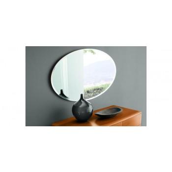 SMA Trendy Mirror