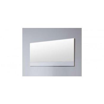 Modrest Ceres - Modern White Bedroom Mirror