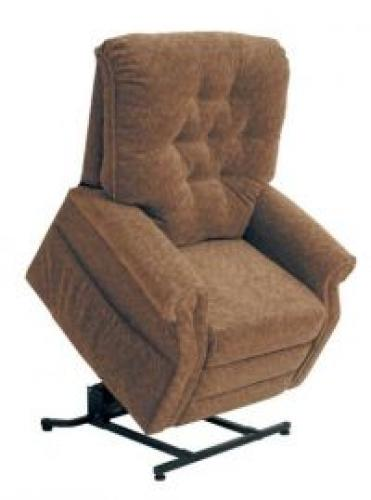 Patriot Lift Chair