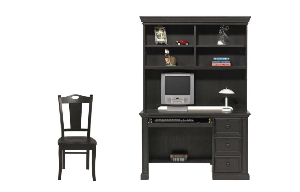 WINNERS ONLY Cape Cod Desk, Hutch, Chair | BE150 | Desks ...