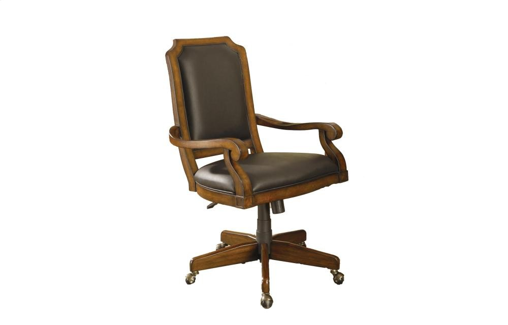 Brilliant Winners Only Office Chair Ck907P Home Office Desk Chair Dailytribune Chair Design For Home Dailytribuneorg
