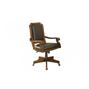 Awe Inspiring Winners Only Office Chair Ck907P Home Office Desk Chair Dailytribune Chair Design For Home Dailytribuneorg