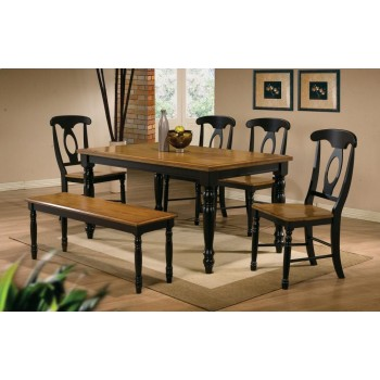 Request A Quote. WINNERS ONLY Napoleon Side Chair