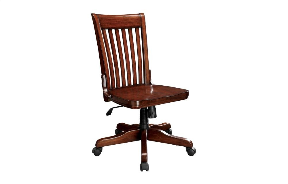 Winners Only Office Side Chair Gc280sp Home Office Desk Chair