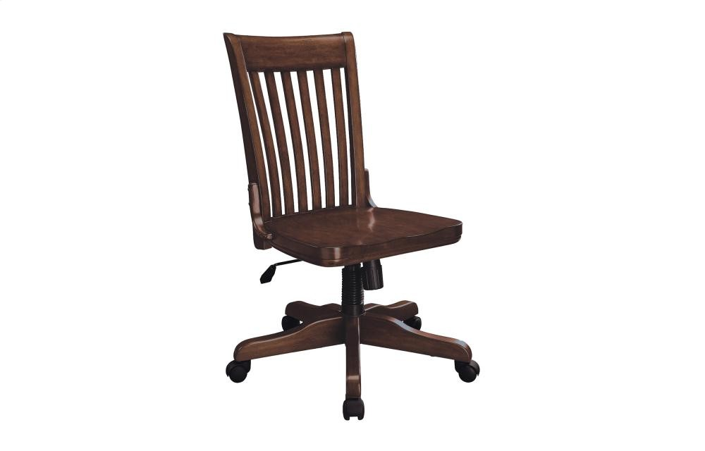 WINNERS ONLY Office Side Chair  sc 1 st  Christ Furniture & WINNERS ONLY Office Side Chair | GW280SP | Side Chairs | Christ ...
