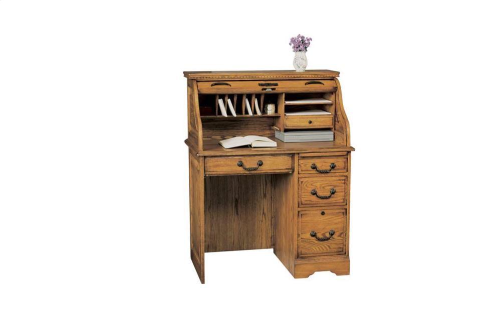 winners only 36 rolltop desk h336rrta home office desks rh douglascountyfurniture com winners only roll top desk reviews winners only roll top desk reviews