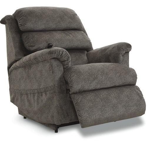 Astor Platinum Luxury-Lift(R) PowerReclineXR+(R) Recliner