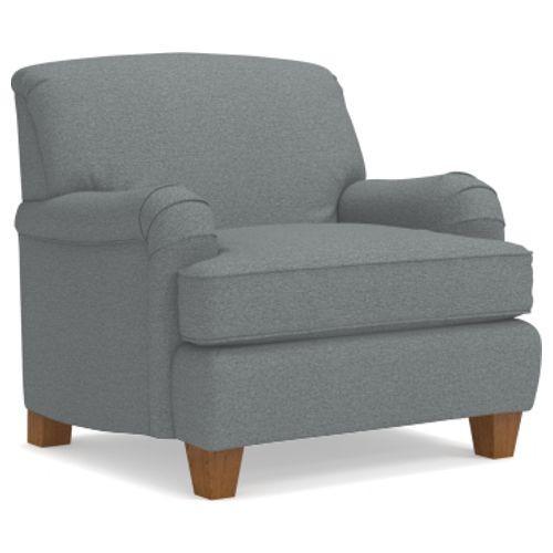 Terrific York La Z Boy R Premier Chair 230656 Chair Slip Covers Unemploymentrelief Wooden Chair Designs For Living Room Unemploymentrelieforg