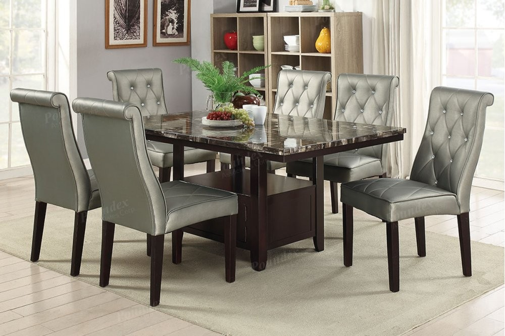 Groovy Dining Chair Andrewgaddart Wooden Chair Designs For Living Room Andrewgaddartcom
