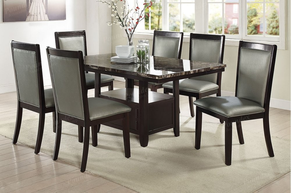 Awe Inspiring Dining Chair Andrewgaddart Wooden Chair Designs For Living Room Andrewgaddartcom