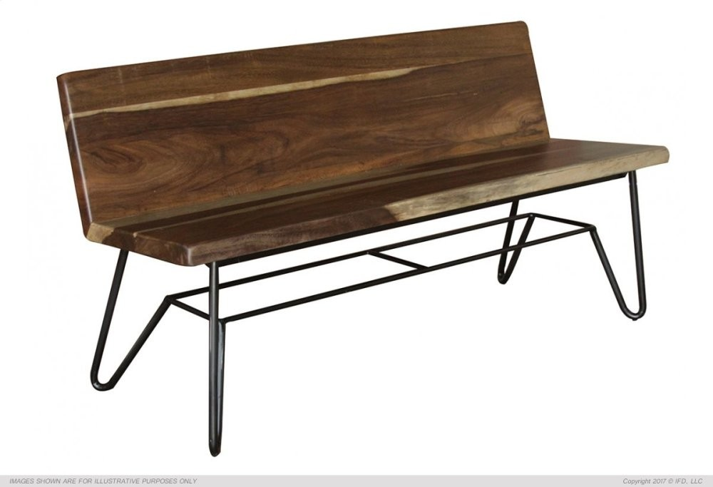 back a target and metal wood wid with slat brown bench olivia fmt may p black hei