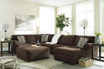 Jayceon - Java - LAF Sofa