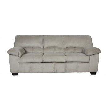 Dailey - Alloy - Sofa