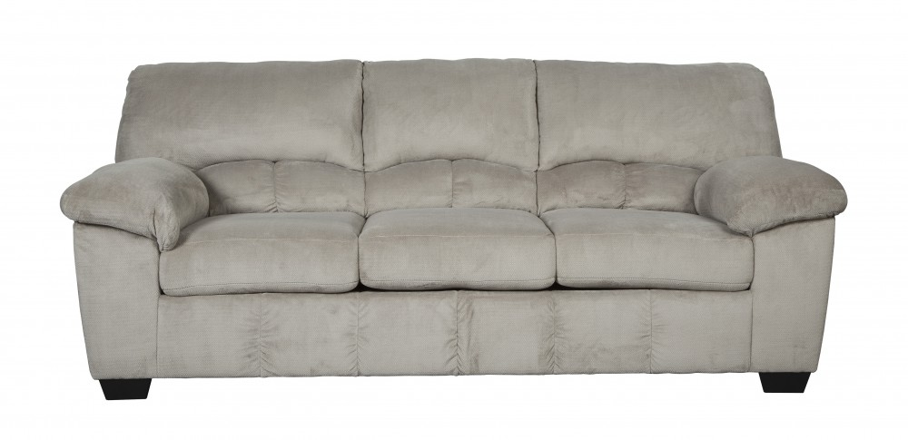 Dailey - Alloy - Sofa